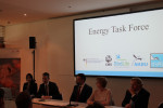 Energy Task Force Side Event