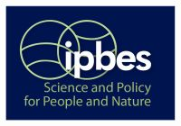 link to the IPBES website