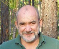 Rodrigo Medellín