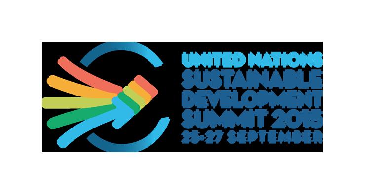 Sustainable Development Summit