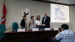 © Tine L-Roncari, UNEP/CMS Secretariat