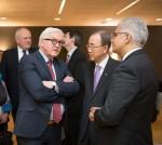 © UN Bonn / Volker Lannert