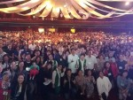 Participants at the 2nd Philippines Environment Summit in Cebu, Philippines