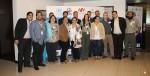 Sharks MOS2 - Costa Rican delegates © IISD