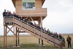 Participants © Förderverein Großtrappenschutz e.V.